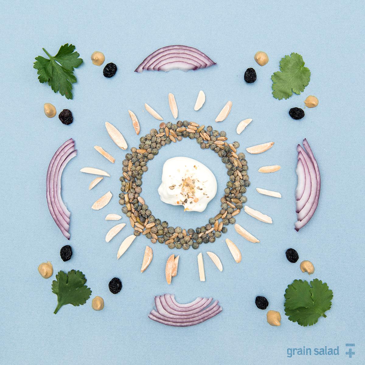 FB_TT_IG_grain-salad.jpg