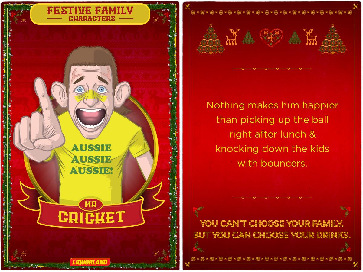 Character-Card-Cricket.jpg