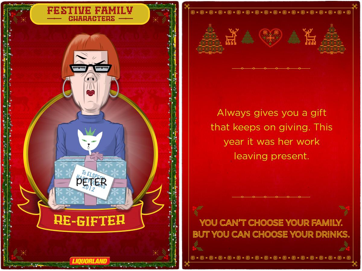 Character-Card-Regifter.jpg