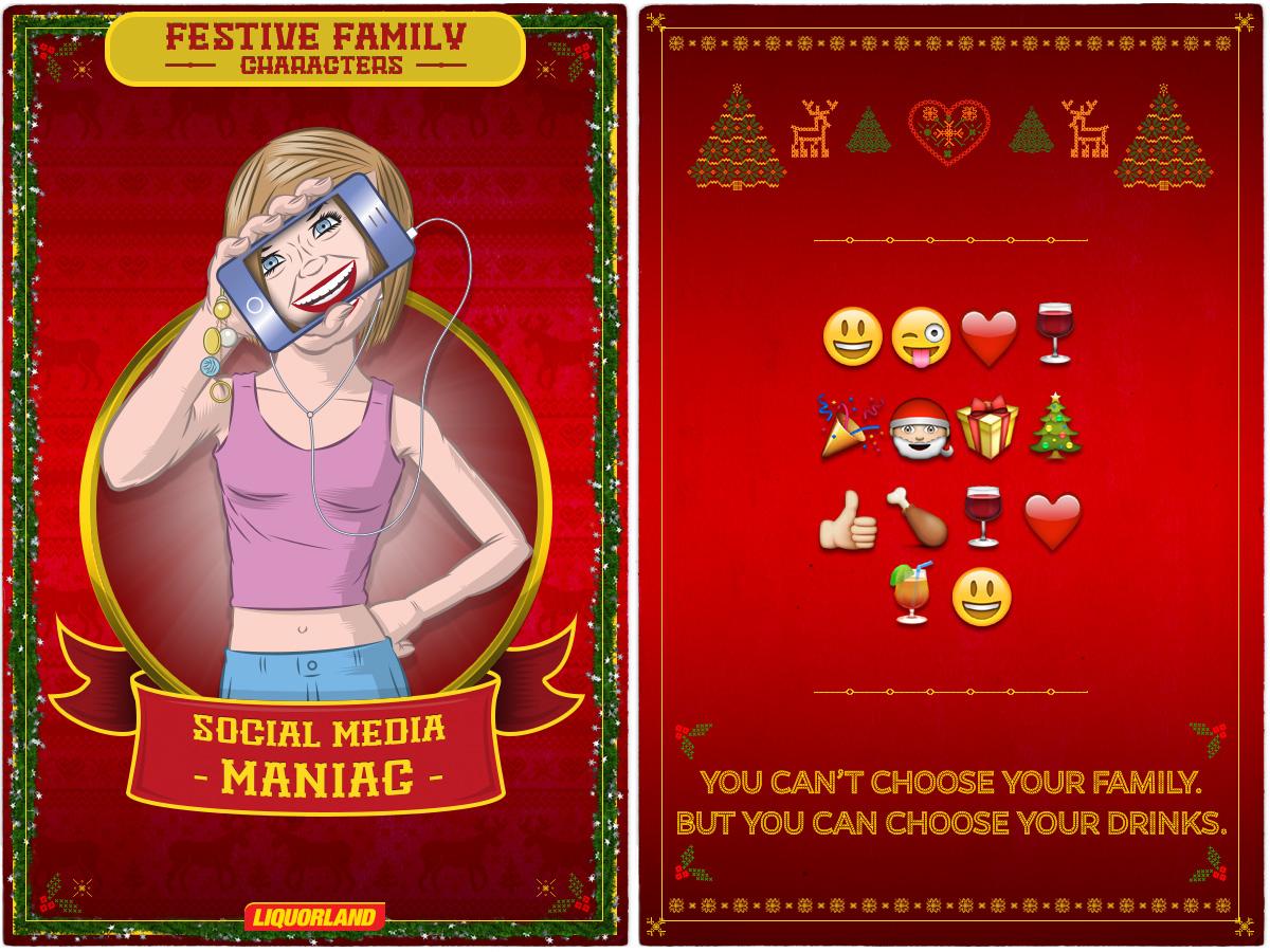 Character-Card-SocialMedia.jpg