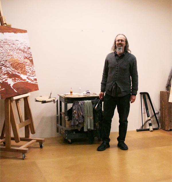 Alan Radebaugh painting.jpg