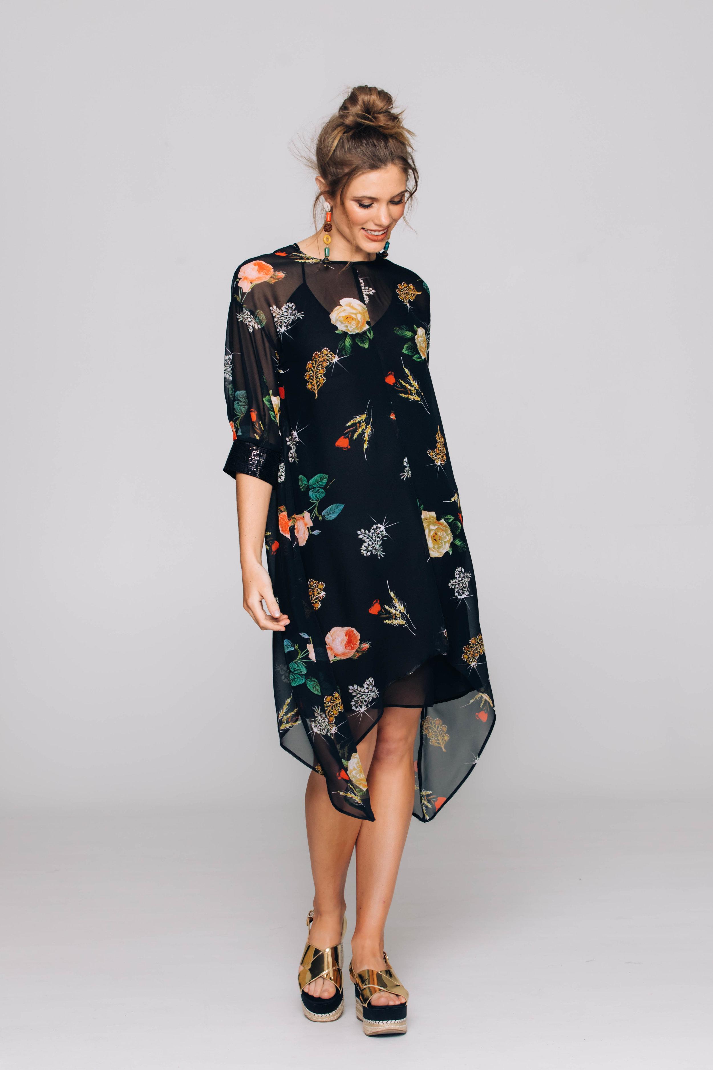 6249T Lawrence Dress