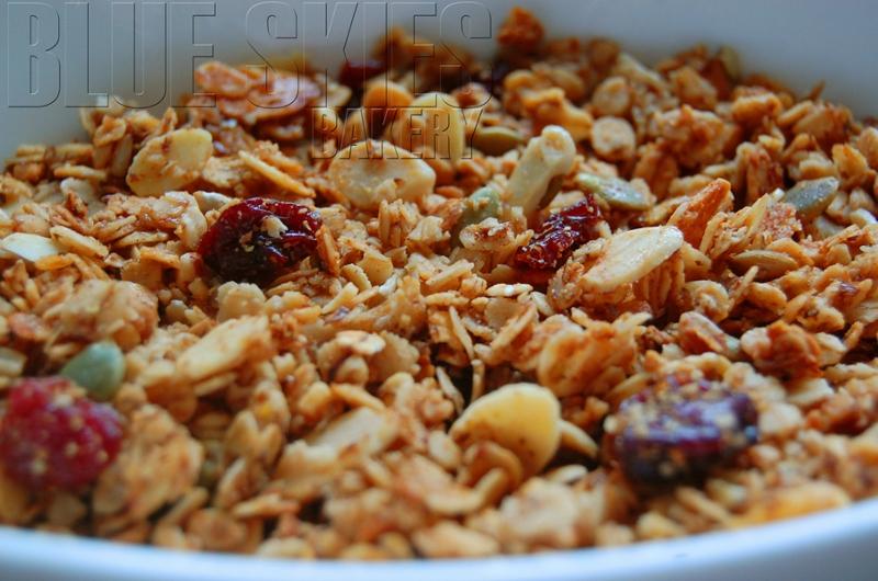 Granola - Cherry Hazelnut (2) (800x530).jpg