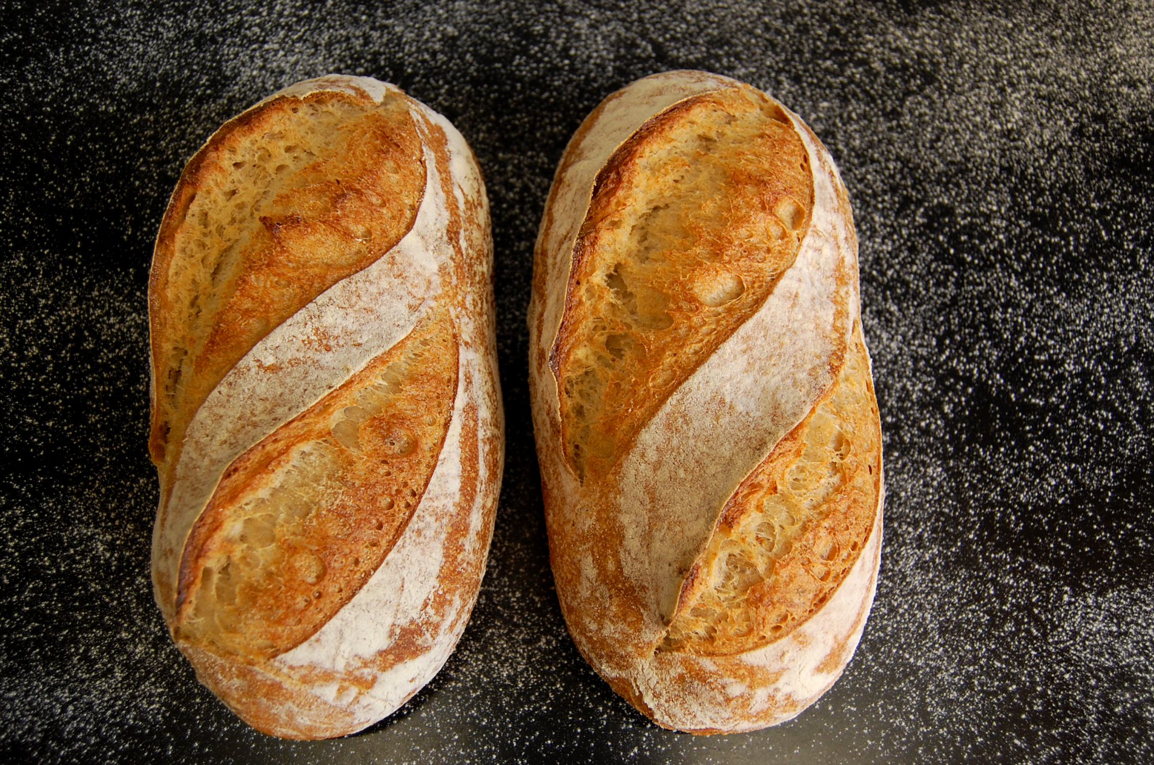 Sourdough Batards.jpg
