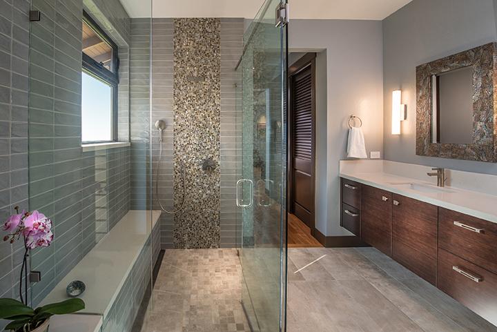 Davey Residence Master Bath_web.jpg