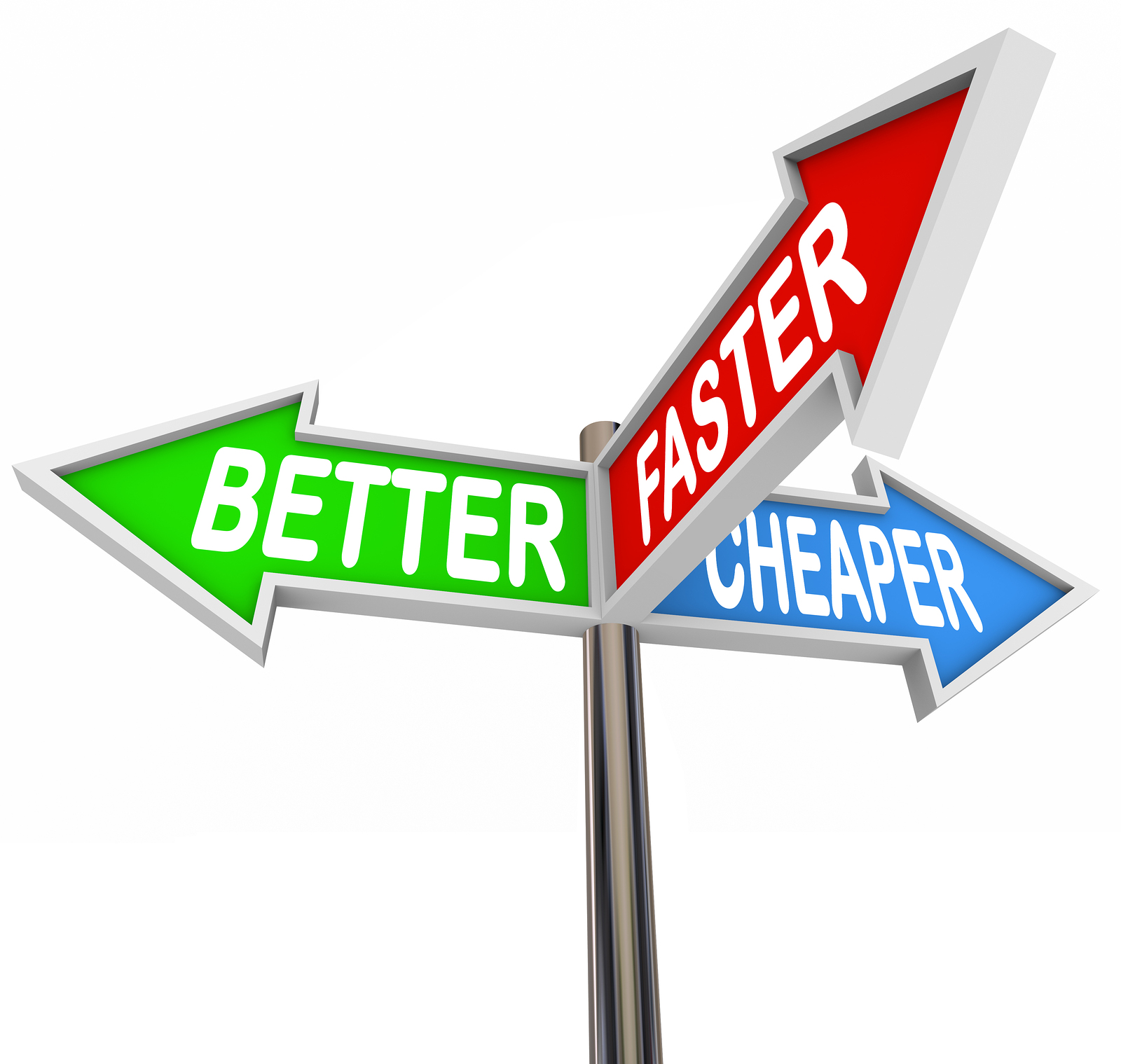Professional-Trap-better-faster-cheaper.jpg