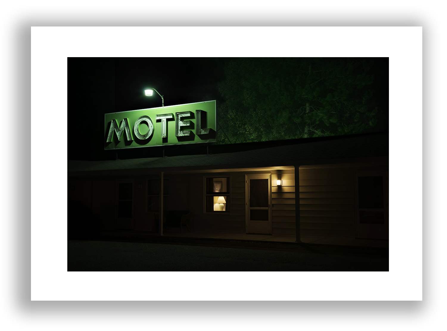Motel by Suzanne Rose (Night Vision).jpg