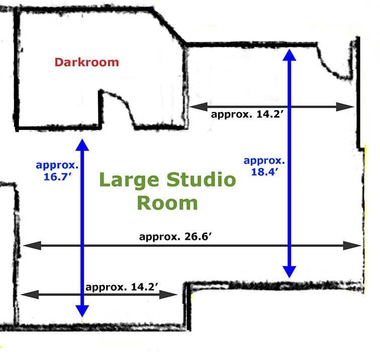 55-Oaks-property- about 50px-per-foot Studio Rental annotated & cropped, 700px.png