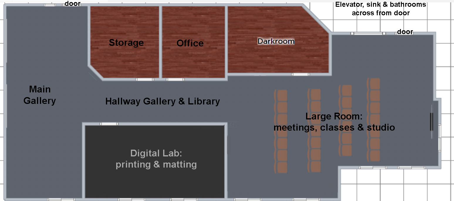 Floorplan, ver 3, updated.png