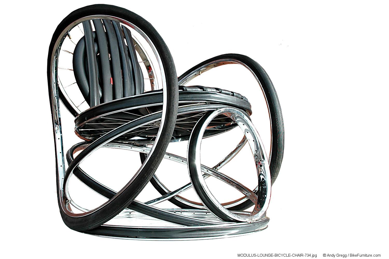 MODULUS-LOUNGE-BICYCLE-CHAIR-734.jpg