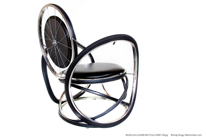 MODULUS-LOUNGE-BICYCLE-CHAIR-739.jpg