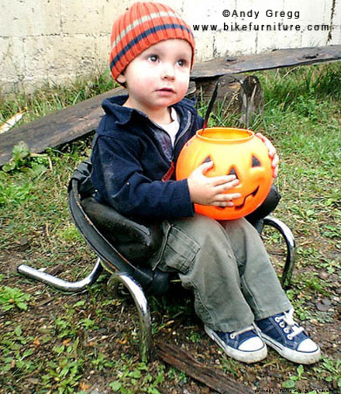 pumpkin-103.jpg