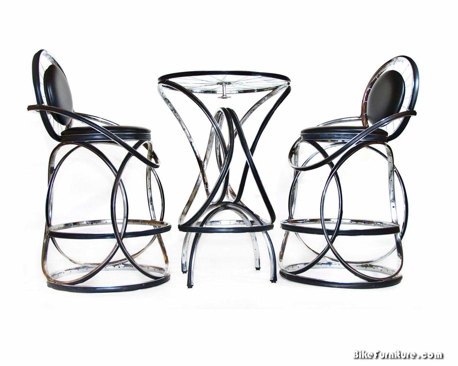 bicycle-bar-stool-S6-235.jpg