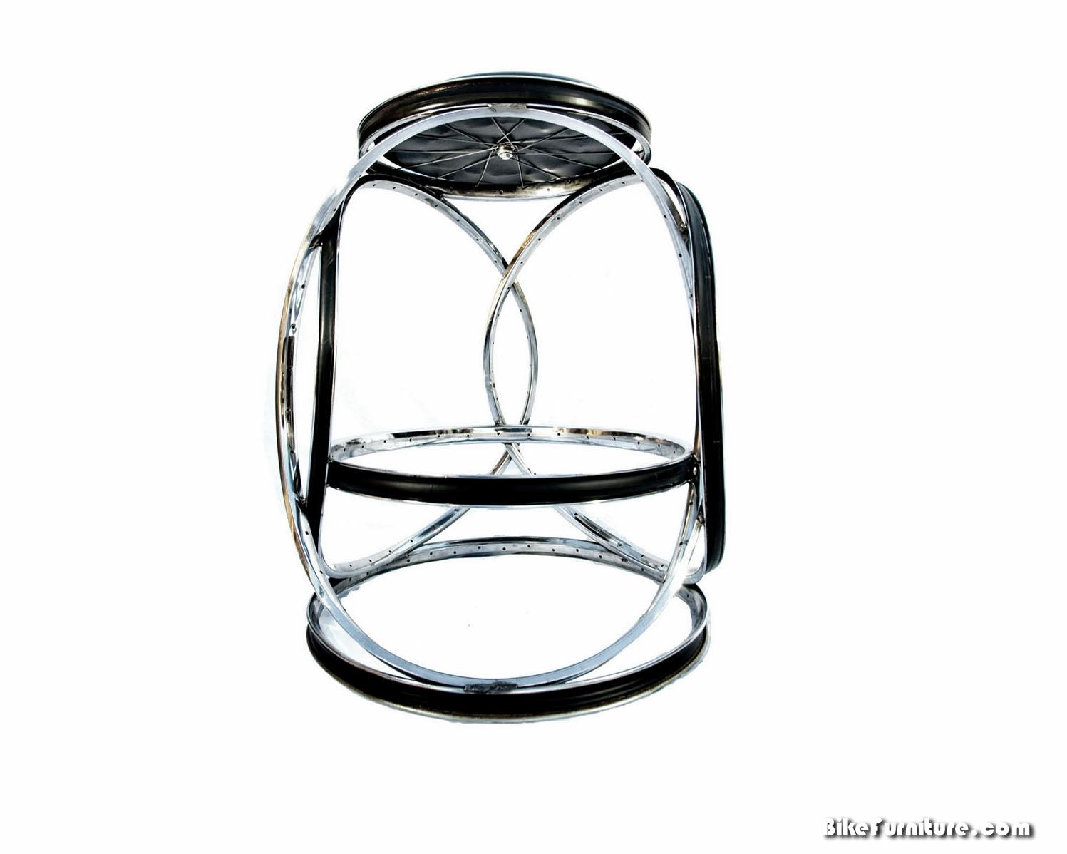 bicycle-bar-stool-S6-226.jpg
