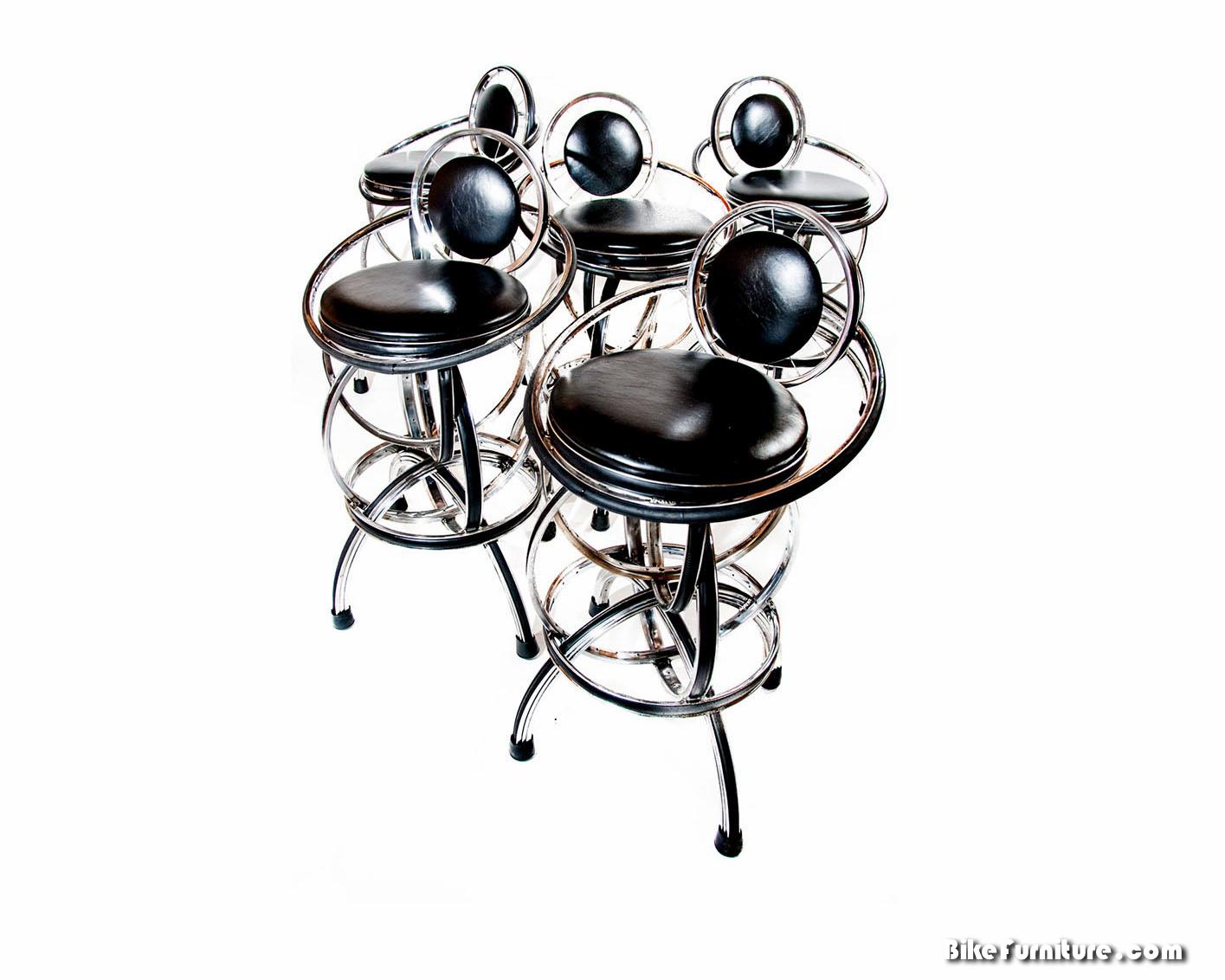 bicycle-bar-stool-247.jpg