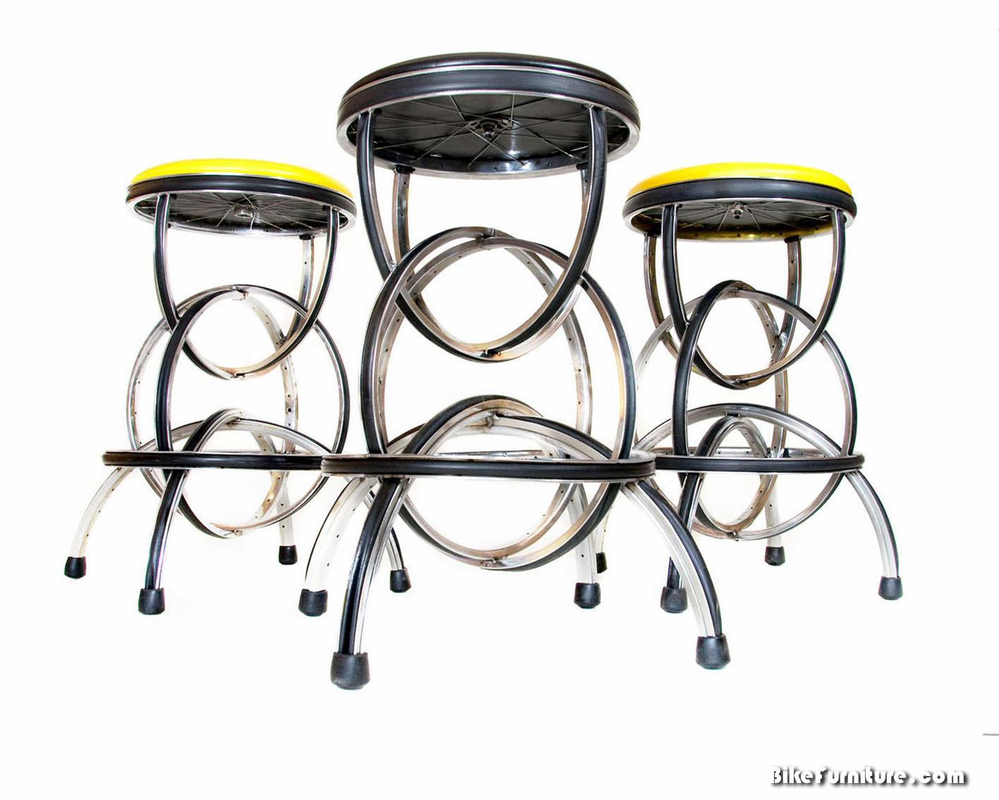bicycle-bar-stool-232.jpg