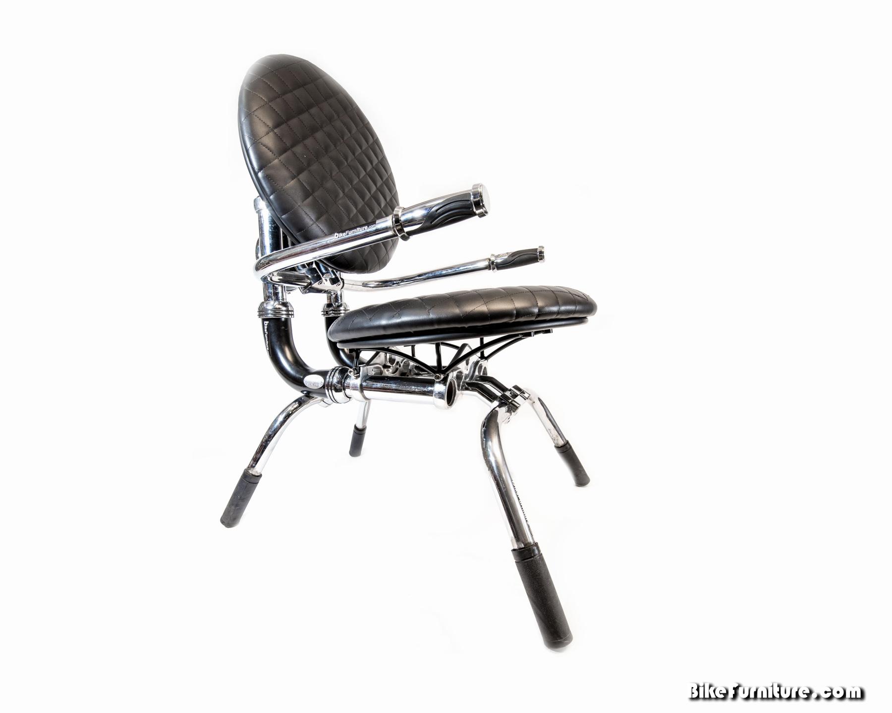 moto_chair_nmu-5614.jpg