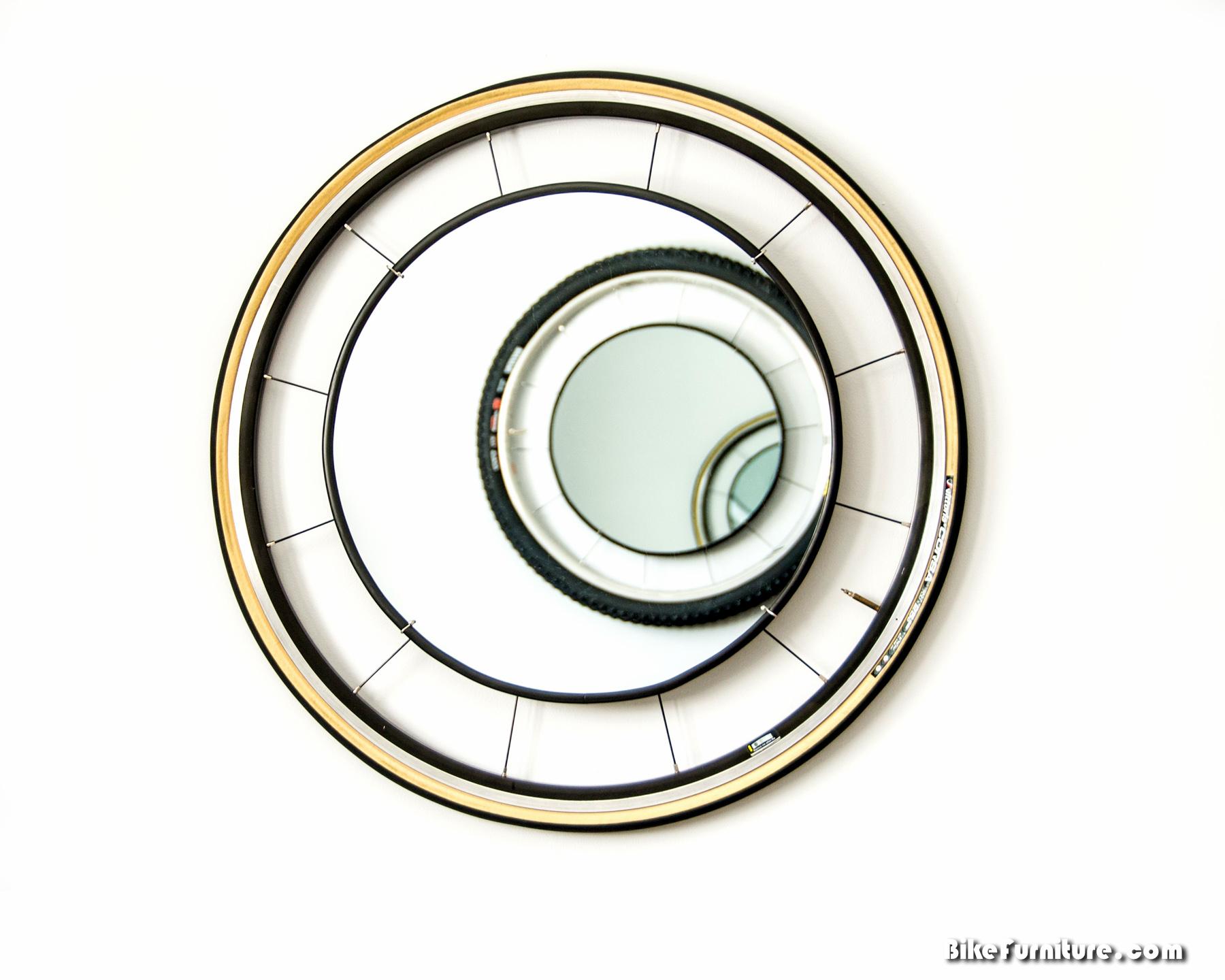 mirrors29-700-8507.jpg