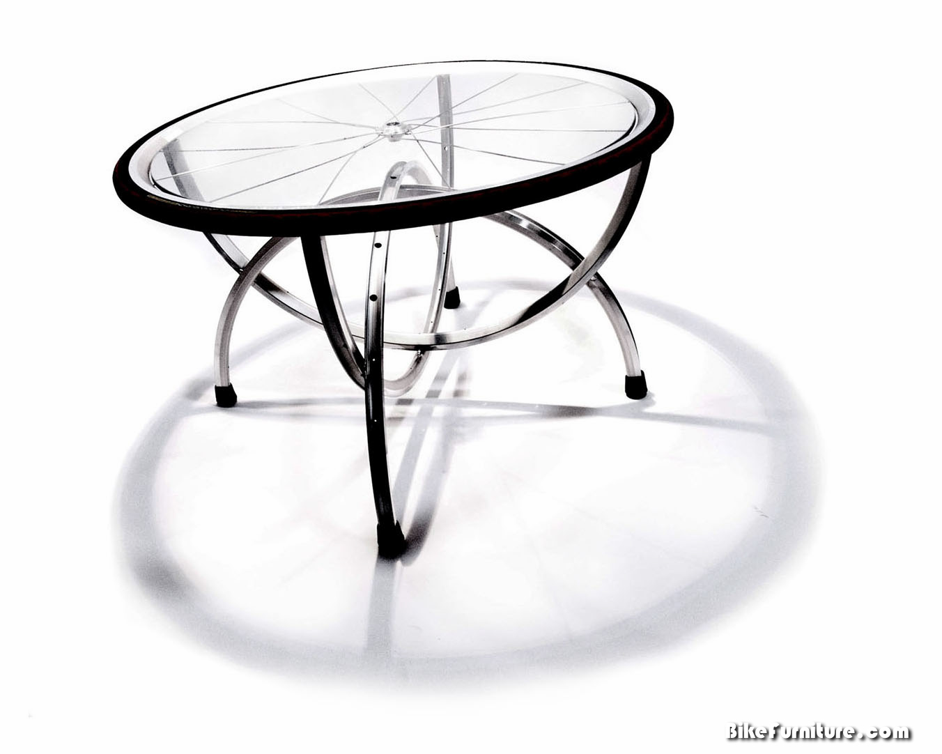 COFFEE-TABLES-BICYCLE-846.jpg