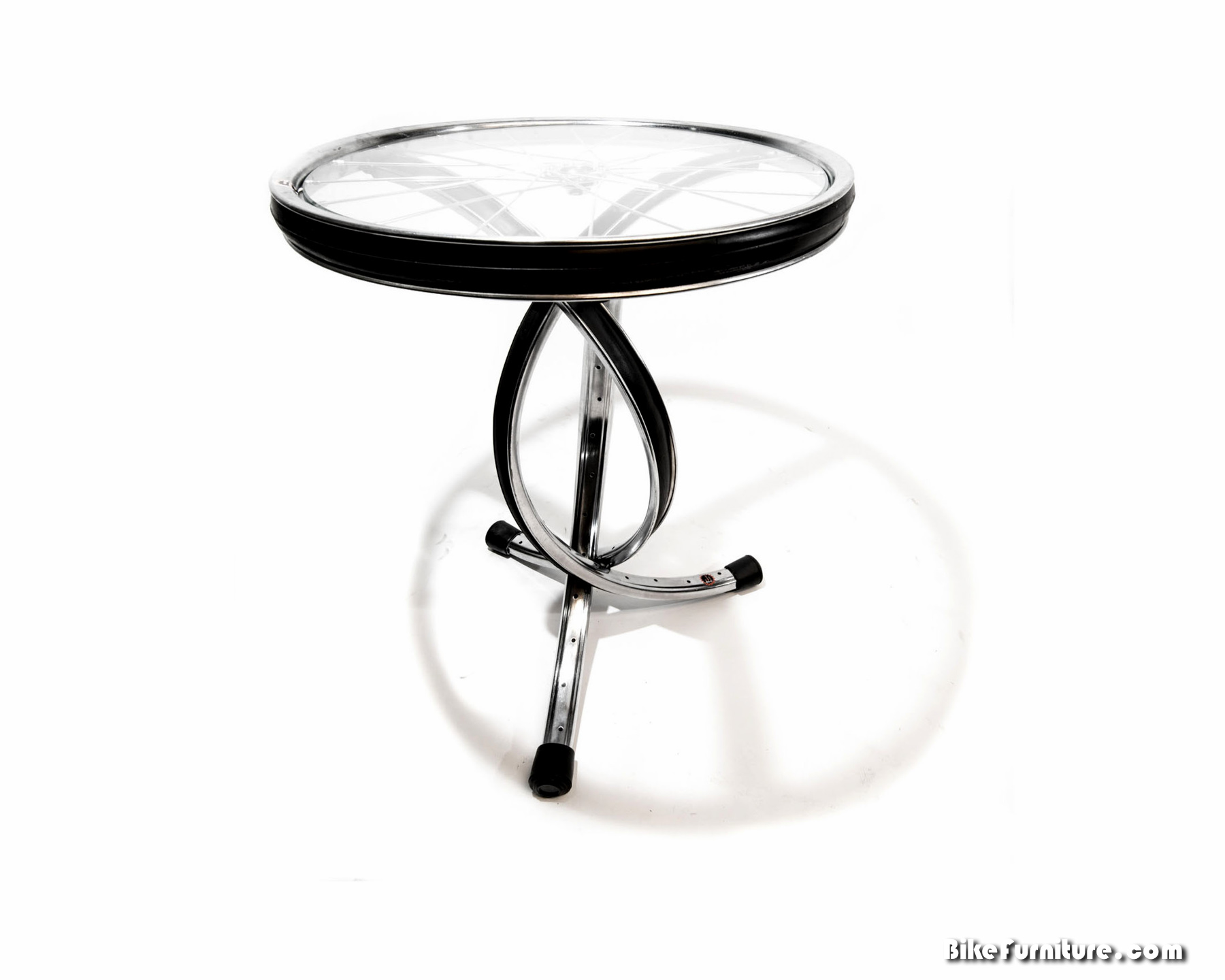 bike-trophy-table-2116-5661.jpg