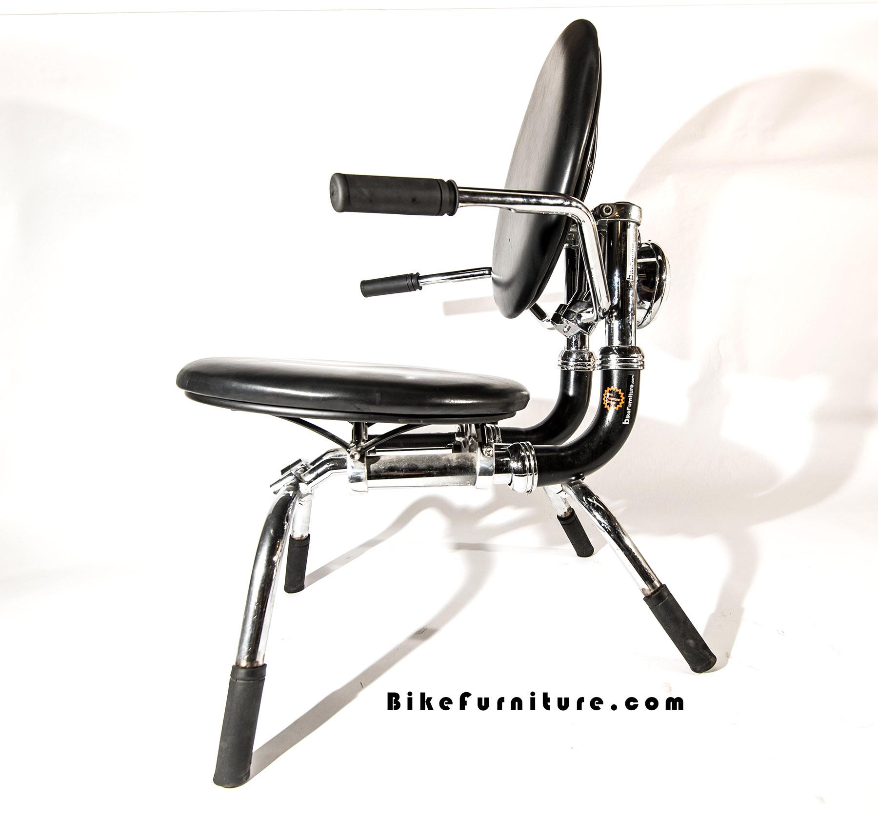 Moto Chair 1b