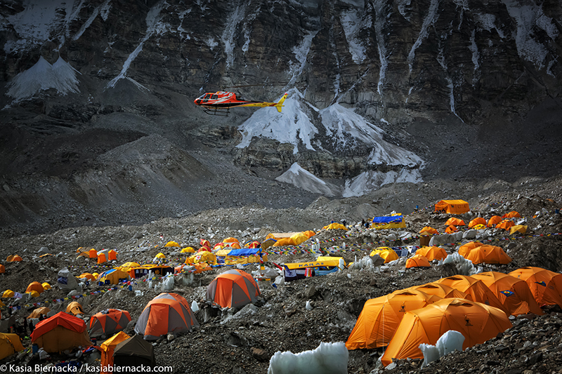 Everest_trekking_MG_7142_KasiaBiernacka.jpg