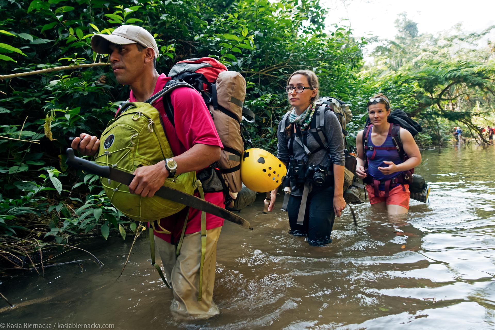 Belize_KasiaBiernacka_DSC04053.jpg