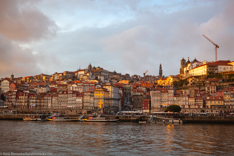 Porto_KasiaBiernacka_MG_9919.jpg
