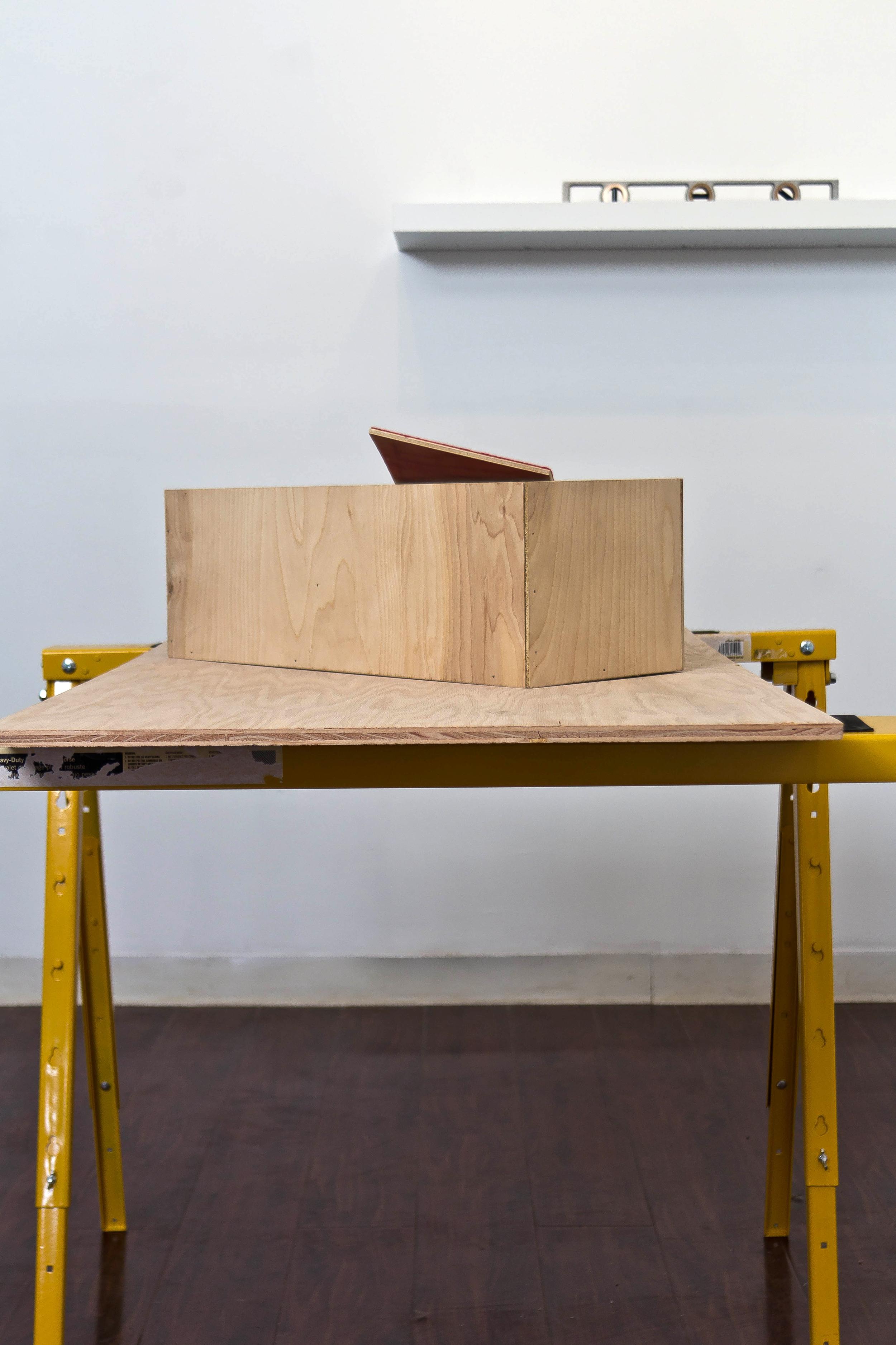 Coffin_Table.jpg