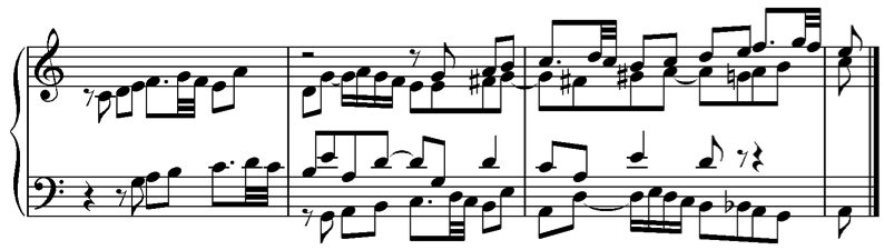 Bach I.png