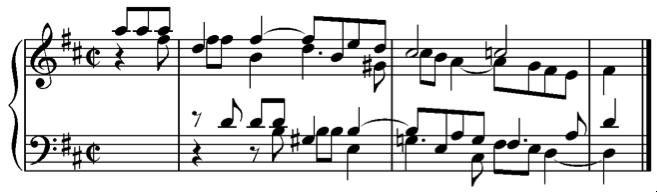 Bach II.png