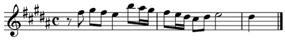 Bach IV.png