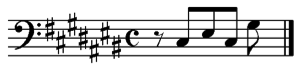Bach VII.png