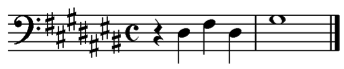Bach VIII.png