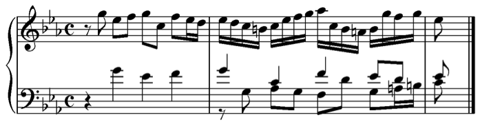 Bach X.png