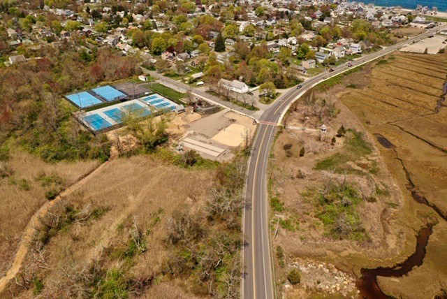 Drone Shot - Peter Igo Tennis Courts.jpg