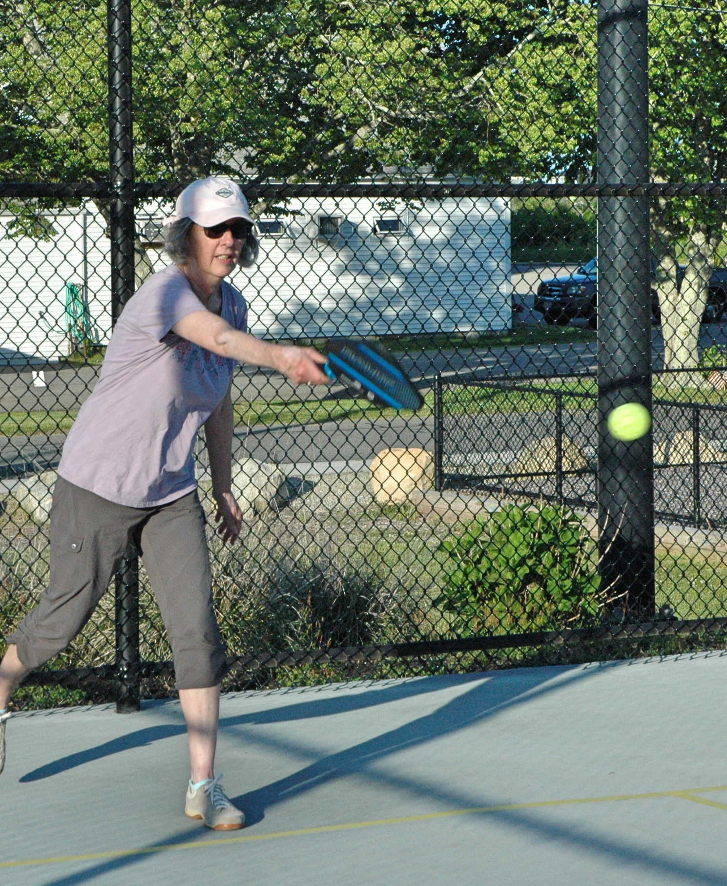 Pickleball 2.jpg
