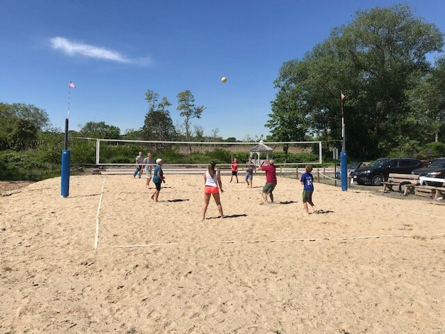 Volleyball @ Igo 3.jpg