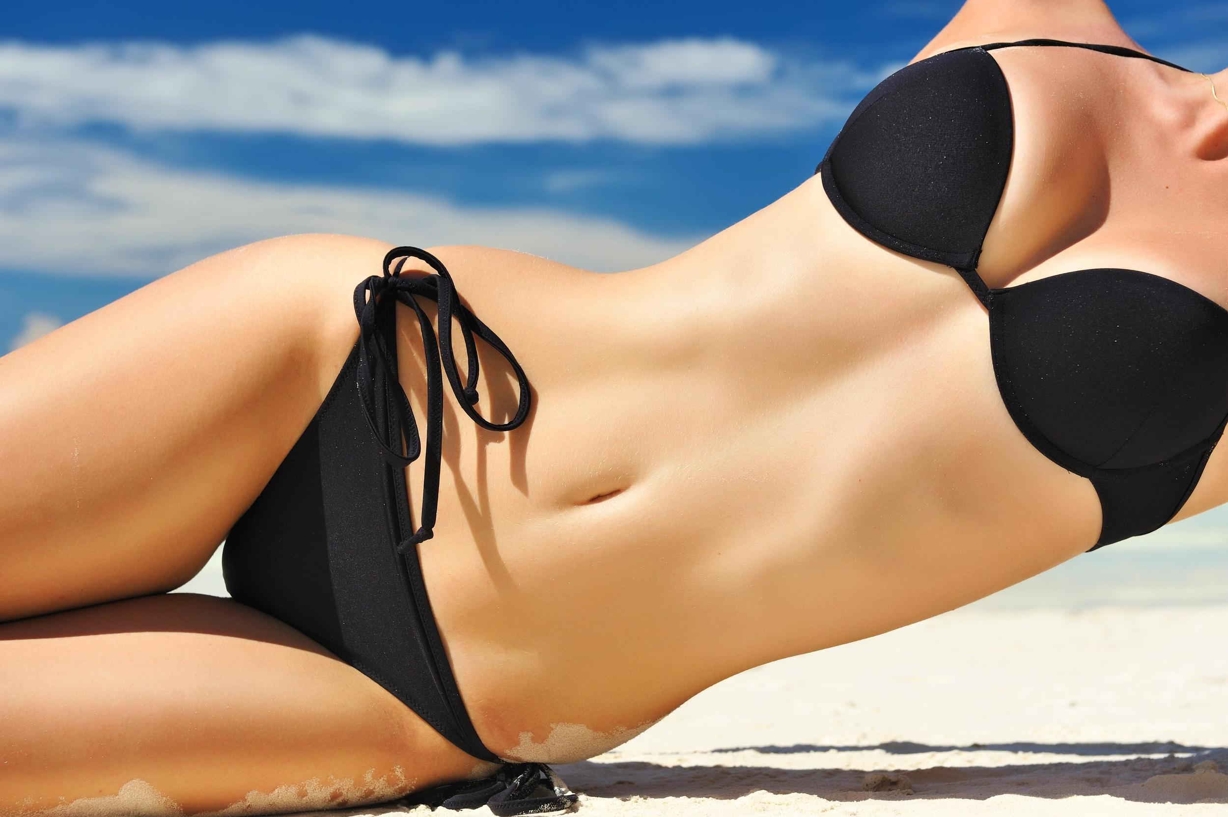 $279-for-1-Year-of-Unlimited-Laser-Hair-Removal-on-3-Body-Parts-at-Kaya-Kama-Day-Spa-$5000-value.jpg