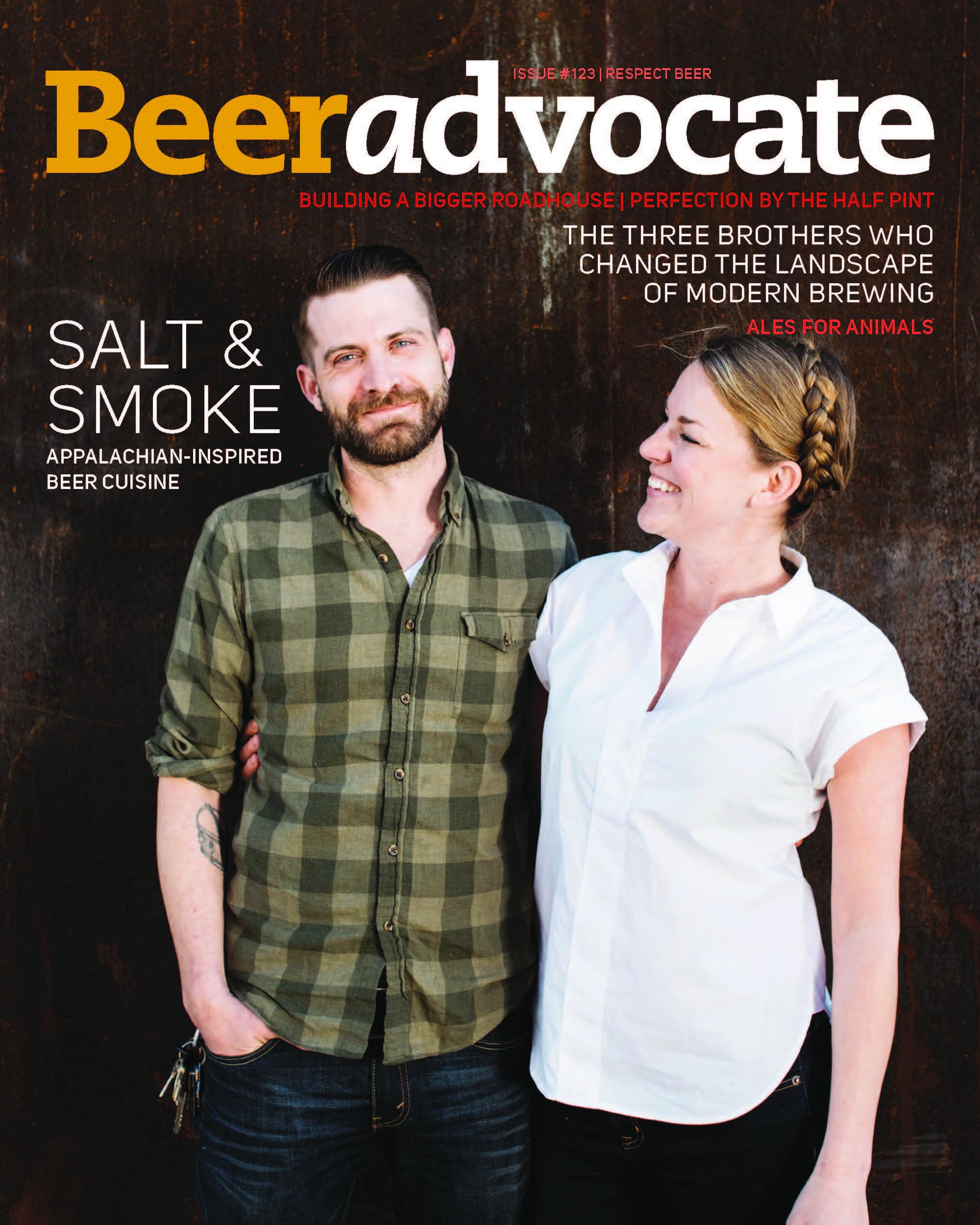 BeerAdvocate123Cover.jpg