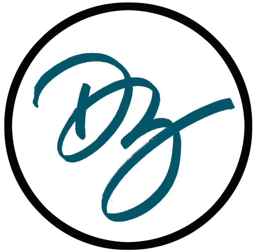 DZ Logo initial only.jpg