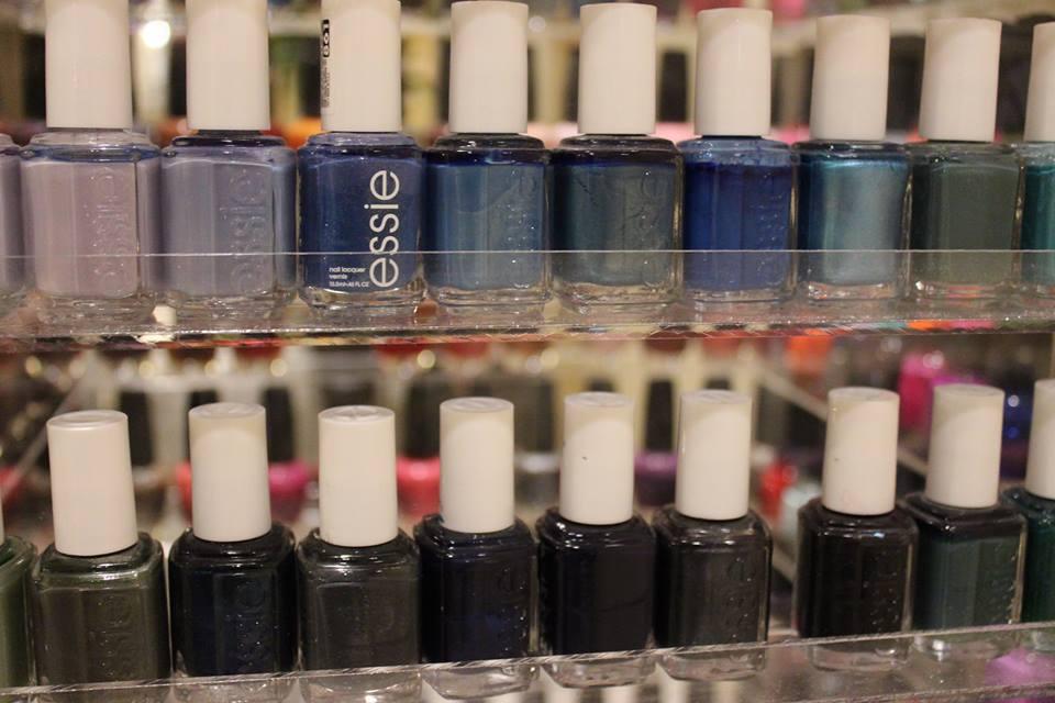 nail_colors.jpg