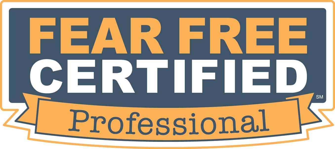 FF Certified Professional Logo