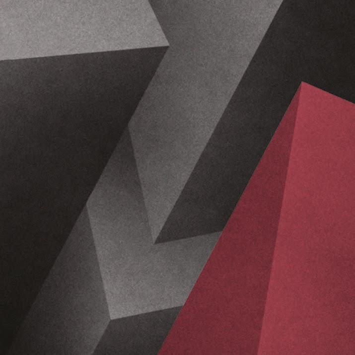 Null & Void - Remixes  Alva Noto, Kasper Bjørke, The Hacker