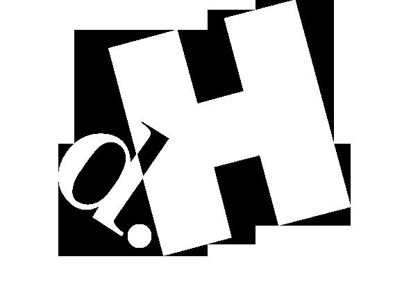 Daniel Hoff logo.png