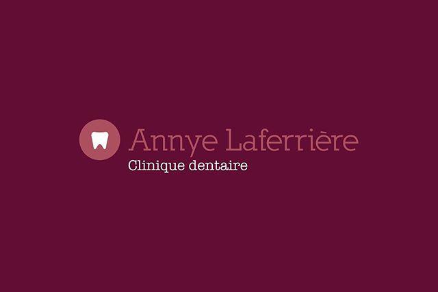 [RÉCENTE RÉALISATION] On s'est encore amusé cette année à développer un visuel de campagne pour la Clinique dentaire Annye Laferrière! 😝  Déploiement ▼ - Réseau NewAd (restos/bars) - Agenda étudiant du Cégep Garneau - Publicités Facebook - Publipostage (quartier Saint-Sacrement, Québec) -- #Design #Publicité #Campagne