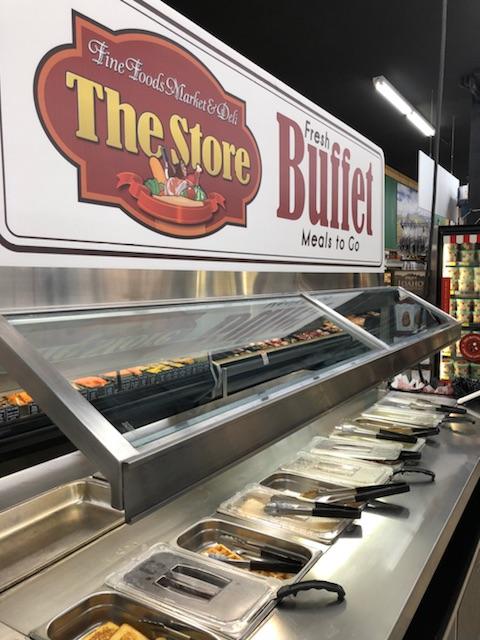 Buffet Bar.jpg