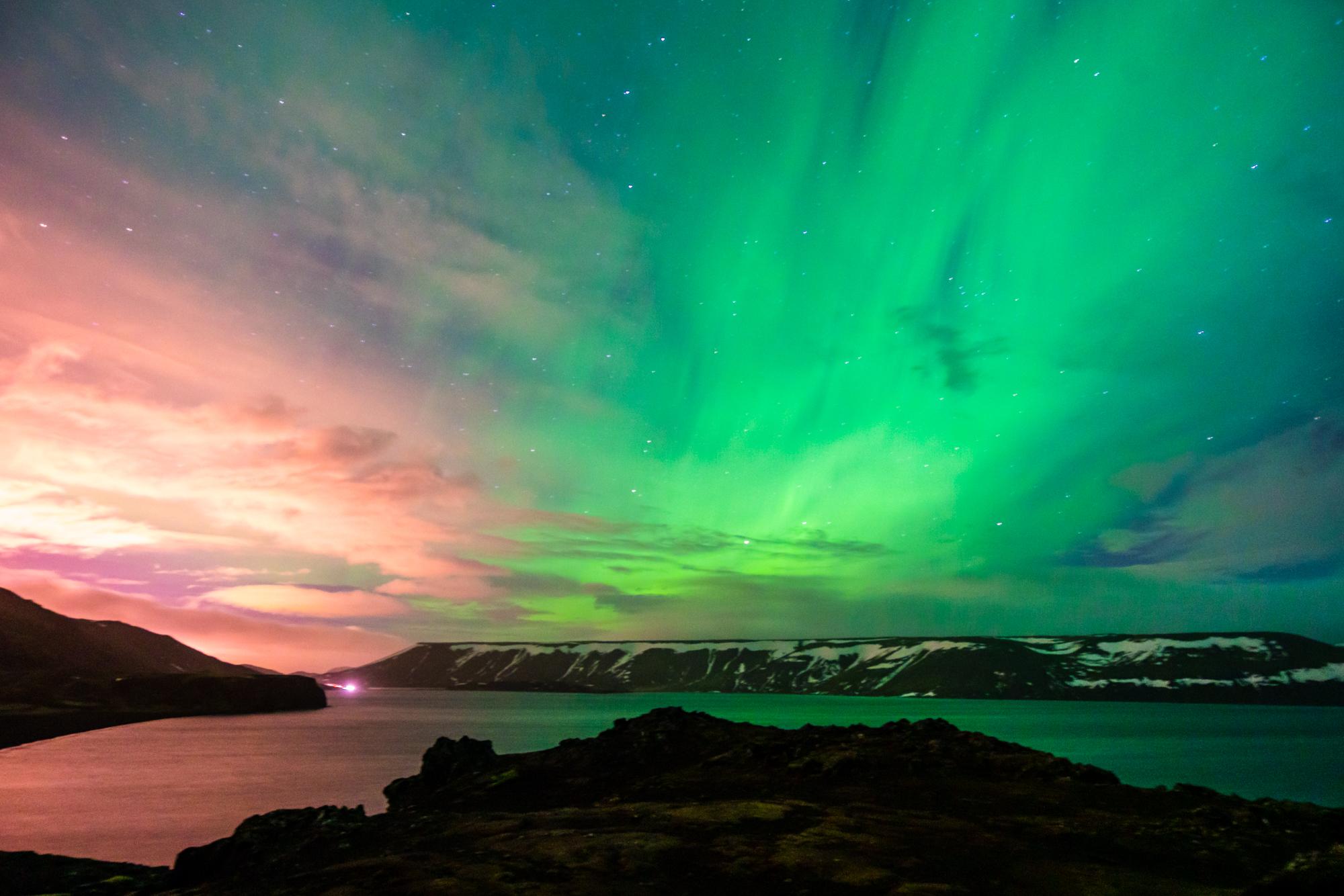 Iceland- 240319-1.jpg