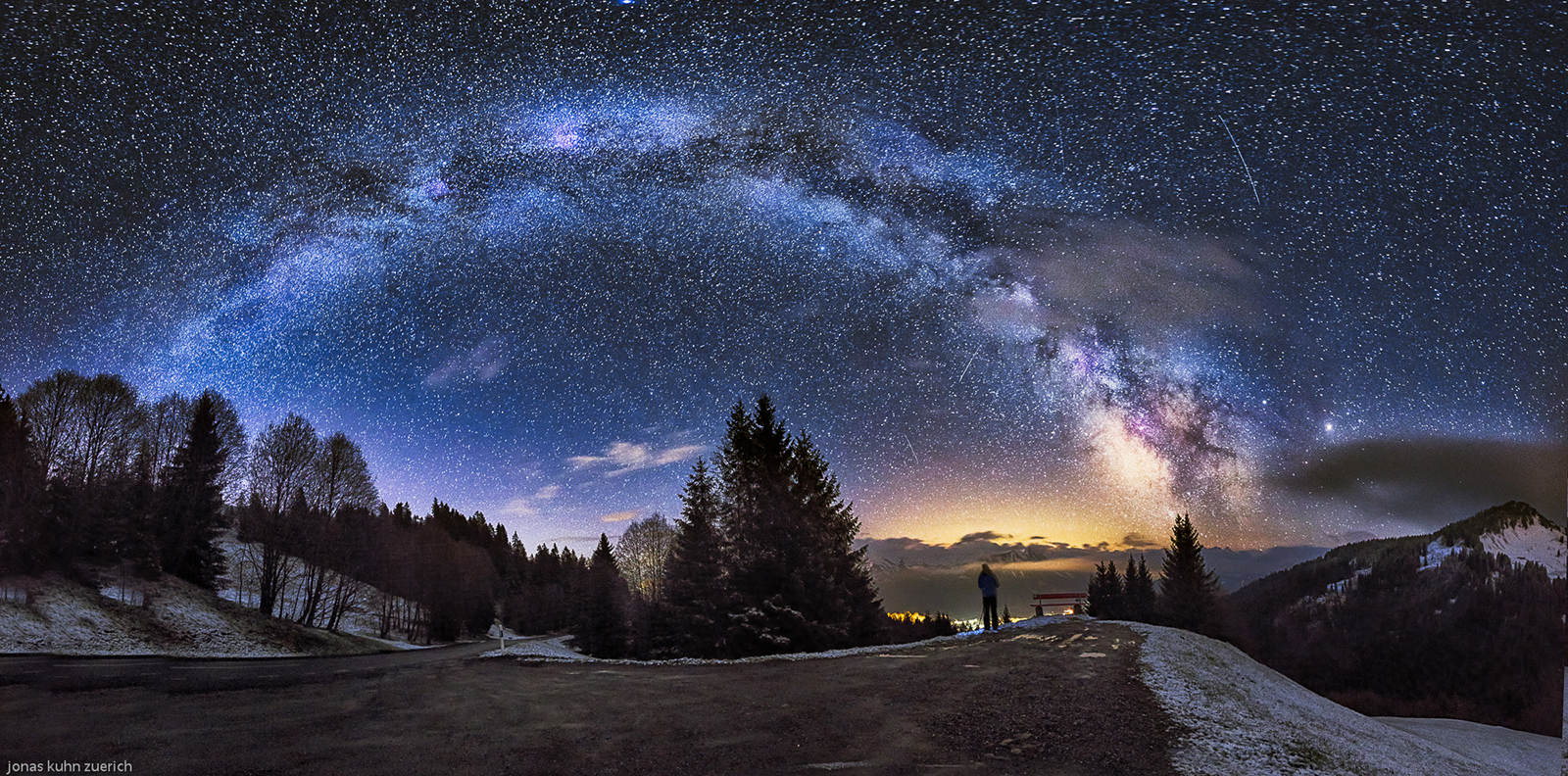 Glaubenberg-Switzerland-Milkyway_web.jpg
