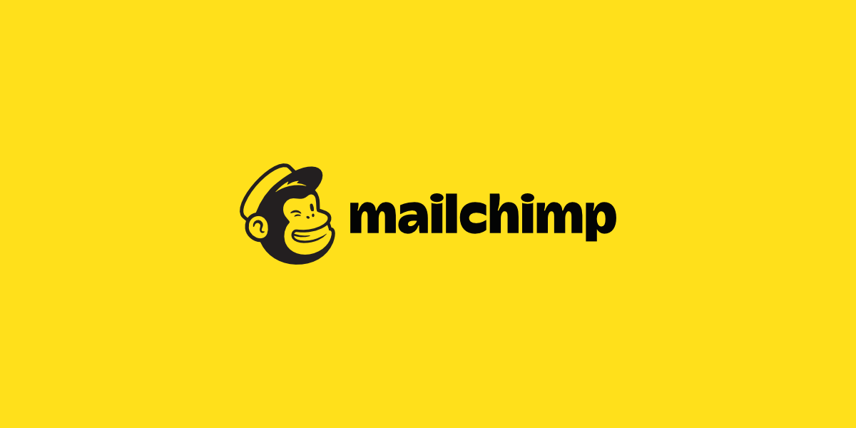 mailchimp-product-image.png